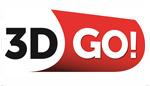 Mejores SmartDNS para desbloquear 3D Go en Boxee