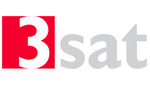 Mejores SmartDNS para desbloquear 3Sat en Ubuntu