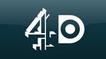 Mejores SmartDNS para desbloquear 4oD en PlayStation 4