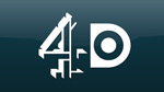 Mejores SmartDNS para desbloquear 4oD en Samsung Smart TV