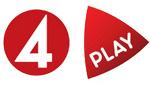Mejores SmartDNS para desbloquear 4PLAY en PlayStation 4