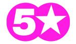 Desbloquea 5star con SmartDNS