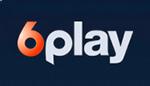 Mejores SmartDNS para desbloquear 6Play en Samsung Smart TV