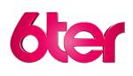 Desbloquea 6ter con SmartDNS