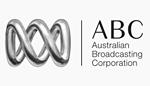 Desbloquea abc-australia con SmartDNS
