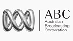 Mejores SmartDNS para desbloquear ABC-Australia en Mac OS X