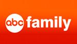 Desbloquea abc-family con SmartDNS