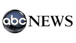 Desbloquea abc-news con SmartDNS