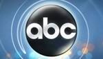 Mejores SmartDNS para desbloquear ABC en PlayStation 4