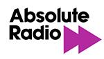 Desbloquea absolute-radio con SmartDNS