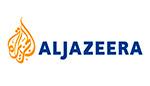 Mejores SmartDNS para desbloquear Al Jazeera en Mac OS X