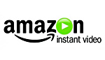 Desbloquea amazon-instant-video con SmartDNS
