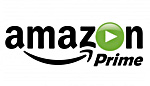 Desbloquea amazon-prime-video con SmartDNS