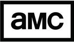 Mejores SmartDNS para desbloquear AMC TV en Amazon Fire TV