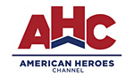Desbloquea american-heroes-channel con SmartDNS