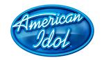 Desbloquea american-idol con SmartDNS