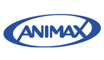 Mejores SmartDNS para desbloquear Animax Plus en Now TV Box