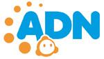 Desbloquea anime-digital con SmartDNS
