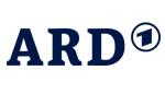Mejores SmartDNS para desbloquear ARD.de en Samsung Smart TV