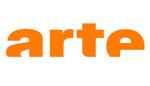 Mejores SmartDNS para desbloquear Arte en Samsung Smart TV