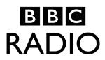 Desbloquea bbc-radio con SmartDNS