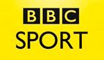 Mejores SmartDNS para desbloquear BBC Sport en Samsung Smart TV