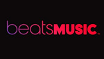 Mejores SmartDNS para desbloquear Beats Music en Now TV Box