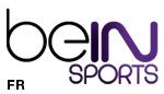 Mejores SmartDNS para desbloquear BeIN Sports FR en Mac OS X