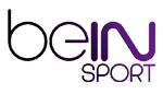Mejores SmartDNS para desbloquear beIN Sports en Wii U