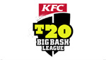 Mejores SmartDNS para desbloquear Big Bash League en LG Smart TV