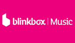 Mejores SmartDNS para desbloquear Blinkbox Music en Windows