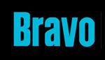 Mejores SmartDNS para desbloquear Bravo TV en Wii U