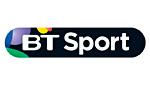 Desbloquea bt-sport con SmartDNS