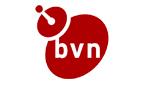 Desbloquea bvn con SmartDNS