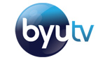 Mejores SmartDNS para desbloquear Byutv en Amazon Fire TV