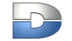 Desbloquea canal-d con SmartDNS