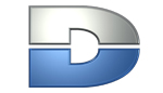 Mejores SmartDNS para desbloquear Canal D en Mac OS X