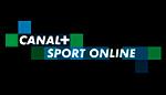 Desbloquea canal-sport-online con SmartDNS