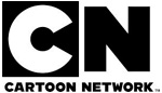Desbloquea cartoon-network con SmartDNS