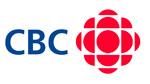 Mejores SmartDNS para desbloquear CBC TV en Mac OS X
