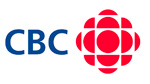 Mejores SmartDNS para desbloquear CBC TV en Ubuntu