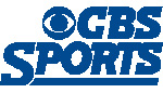 Mejores SmartDNS para desbloquear CBS Sports en Ubuntu