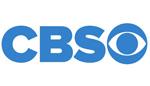 Desbloquea cbs con SmartDNS