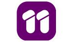 Mejores SmartDNS para desbloquear Channel 11 en Mac OS X