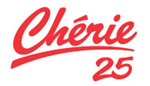 Mejores SmartDNS para desbloquear Cherie25 en Mac OS X
