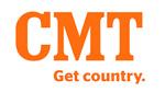 Mejores SmartDNS para desbloquear CMT en Ubuntu