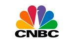 Mejores SmartDNS para desbloquear CNBC en Wii U