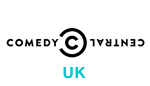 Mejores SmartDNS para desbloquear Comedy Central UK en Windows