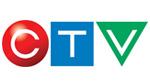 Mejores SmartDNS para desbloquear CTV en Mac OS X