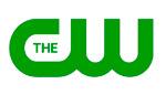 Mejores SmartDNS para desbloquear CWTV en Wii U